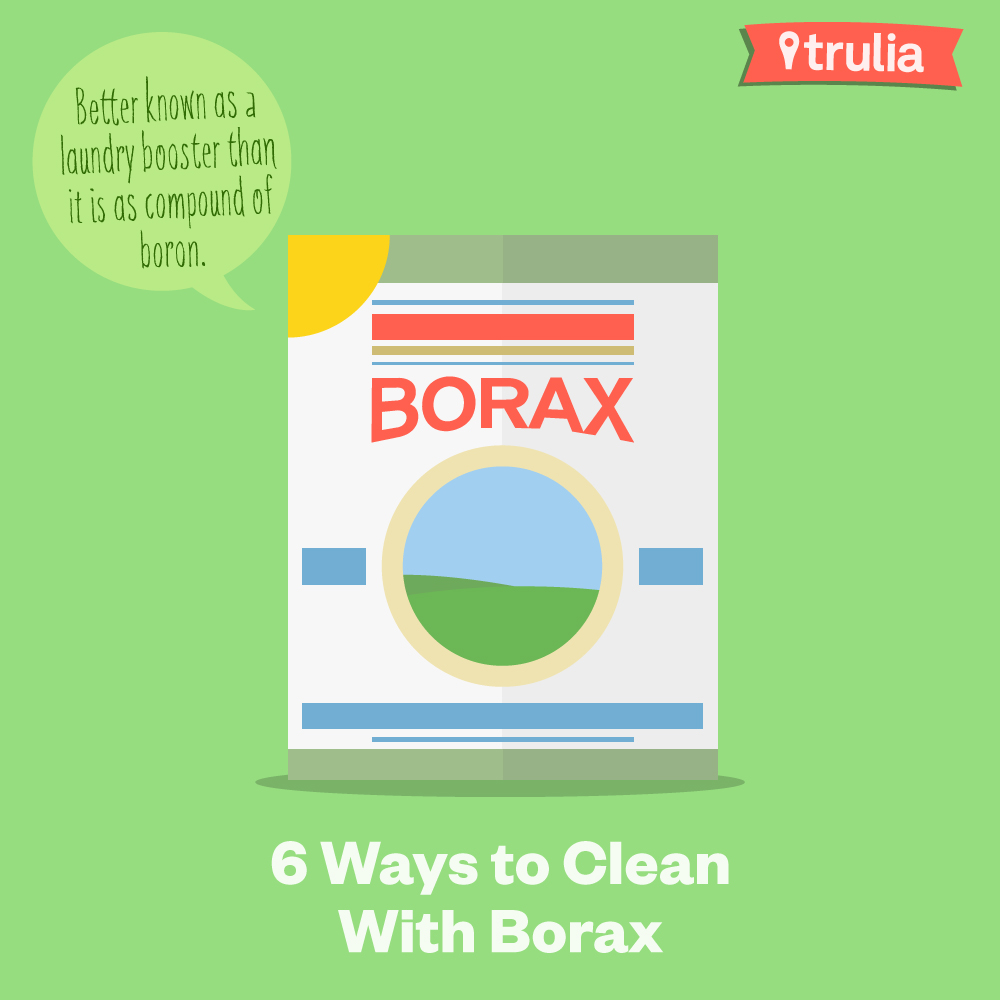 May2015-Trulia-Ingredients-That-Can-Clean-Almost-Anything-in-Your-House-Borax