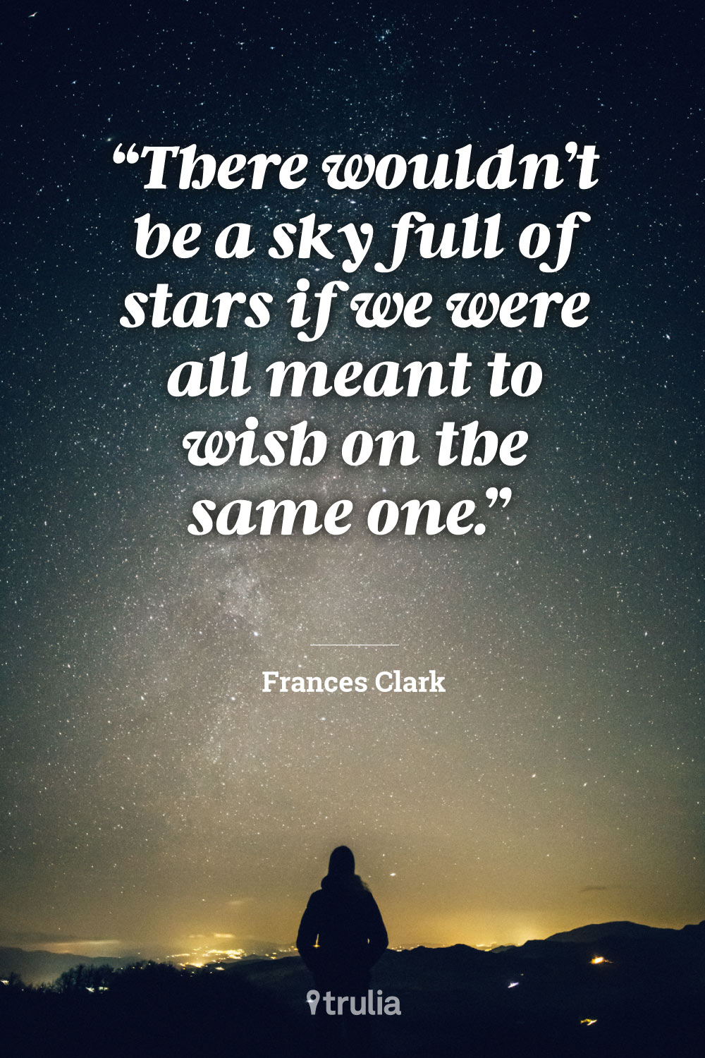 9-Quotes-to-Inspire-First-Time-Home-Buyers-Frances-Clark