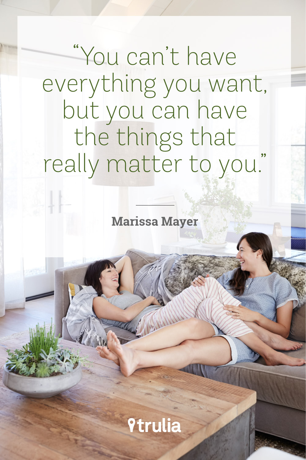 9-Quotes-to-Inspire-First-Time-Home-Buyers-Marissa-Mayer