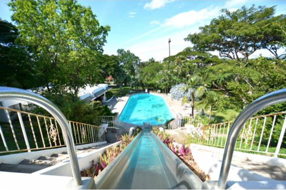 June2015 Trulia 9 Homes For Sale With Epic Water Slides Honolulu Hawaii. 3.