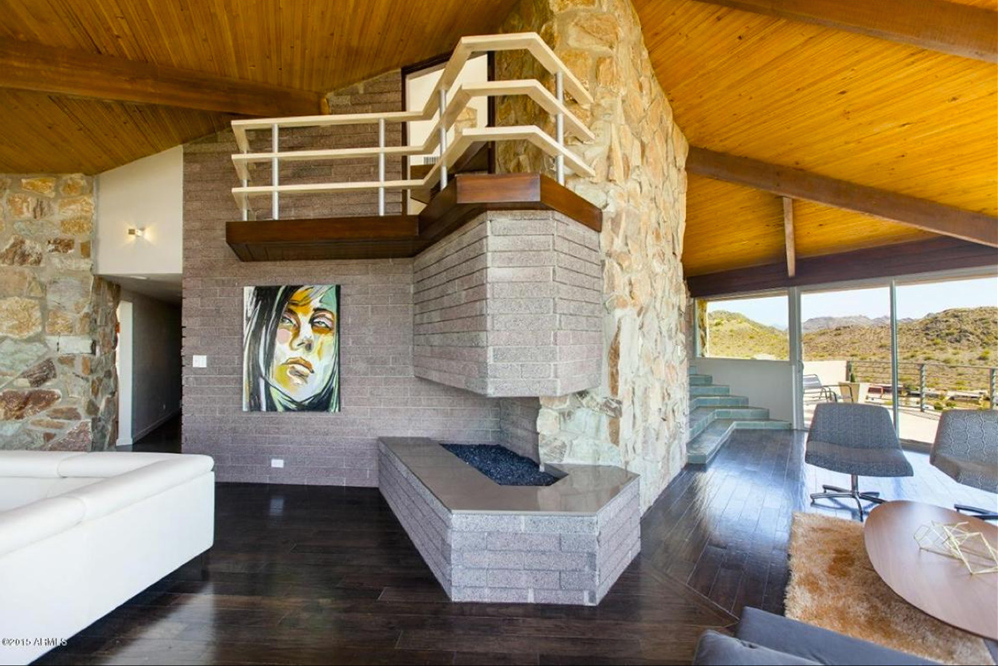 Found On Trulia: Mid-Century Modern Home For Sale In Phoenix Az ... Home decor <b>Mid-century modern.</b> Found on Trulia: Mid-Century Modern Home for Sale in Phoenix AZ ....</p>