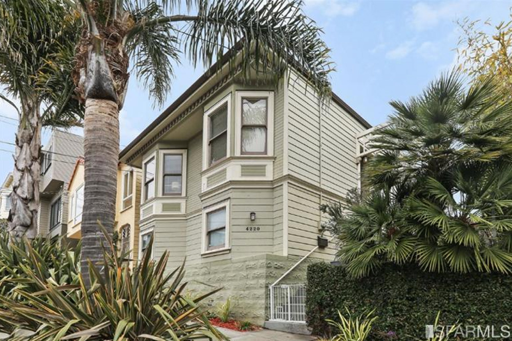 June2015-Trulia-Gayborhoods-Noe-Valley-CA
