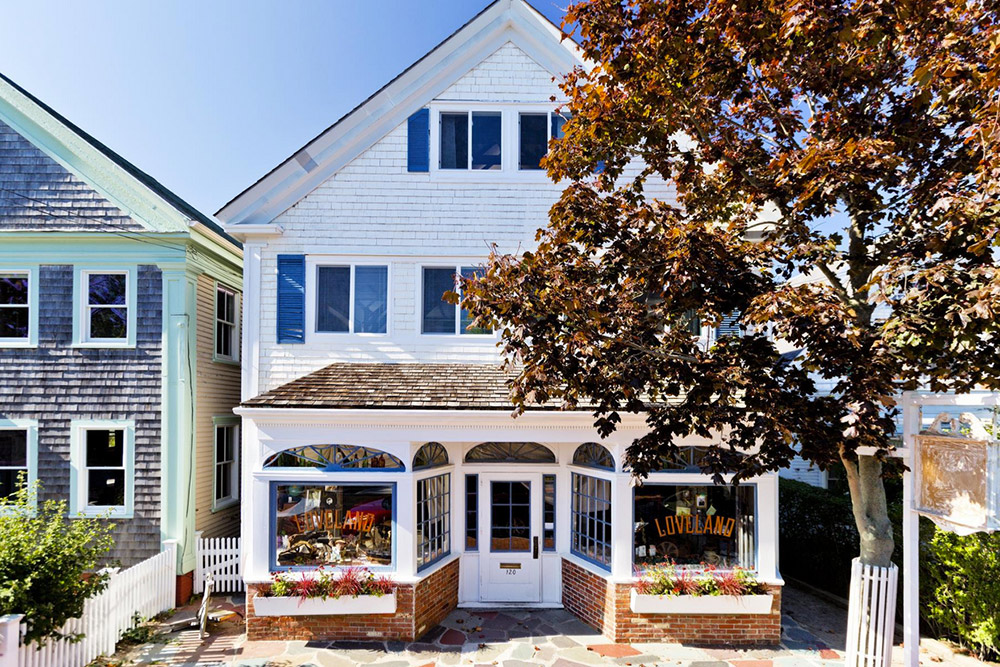 June2015-Trulia-Gayborhoods-Provincetown-MA