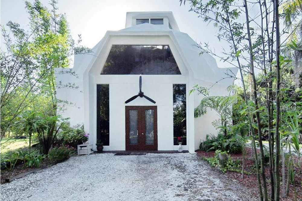 Home for sale in Sarasota FL
