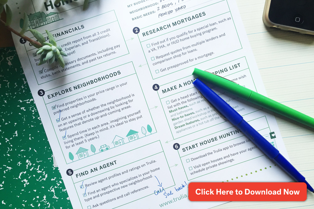 July2015-Trulia-Home-Buying-Checklist-Inline