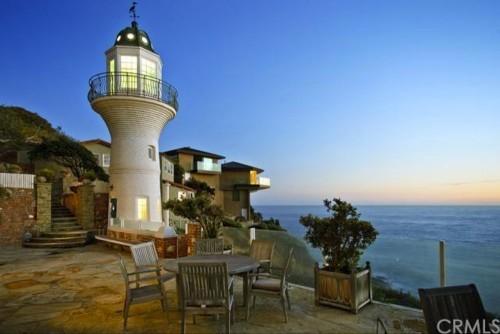 California Beach Rentals