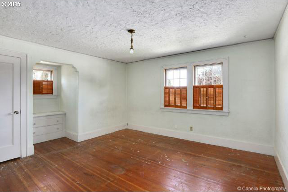 bedroom-home-to-flip-8-15