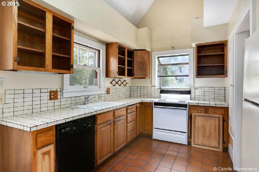 kitchen-home-to-flip-8-15