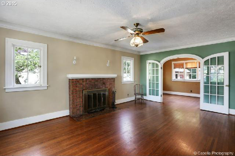 living-room-home-to-flip-8-15