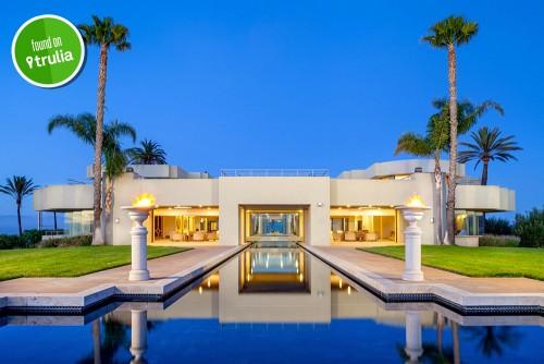 Escondido Home for Sale