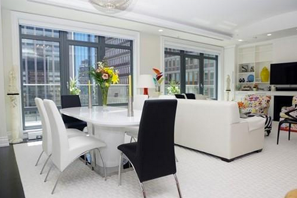 Superieur Luxury Furnished Apartments Boston