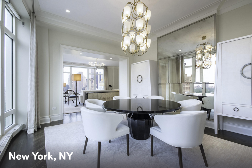 furnished luxury apartments new york city latest bestapartment 2018