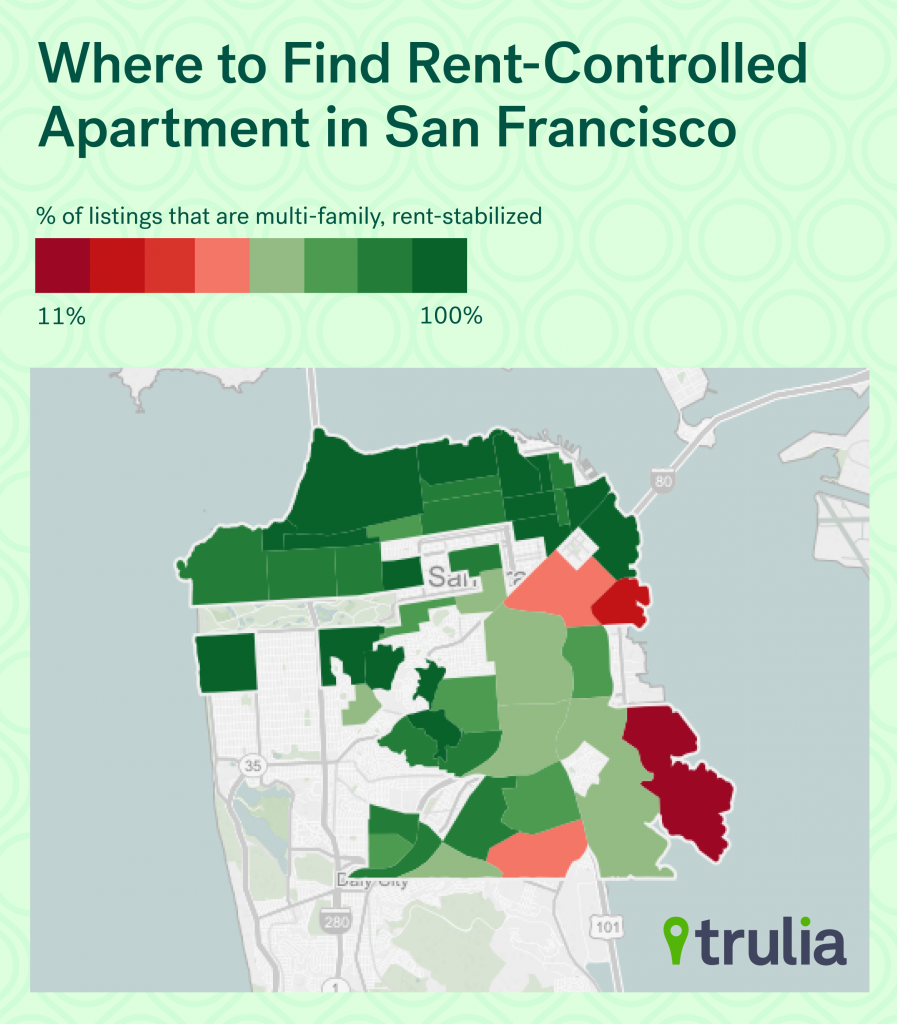 Rent_control_SF_map_BLOG