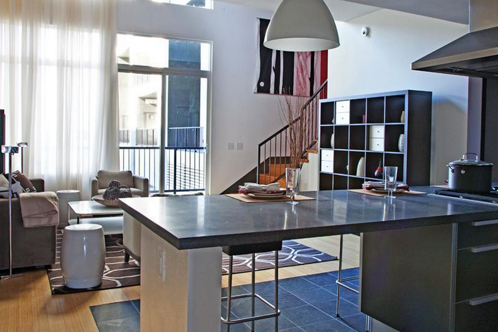 reality check 6 huge apartments for the same price as a nyc studio