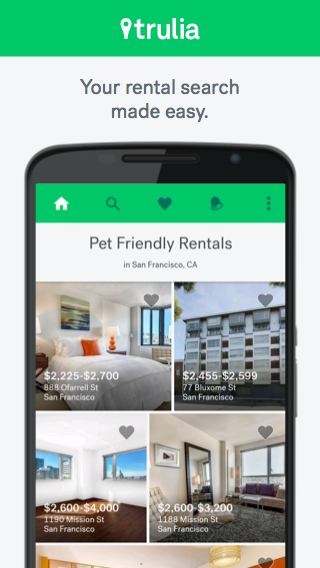 Exceptional With This Update, We Also Introduced A New Feature To Make Inquiring About  A Rental Faster And Easier. Previously, You Had To Fill Out A Contact Form  For ...