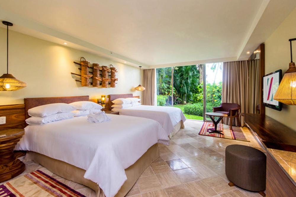 Ziva hotel small space living ideas