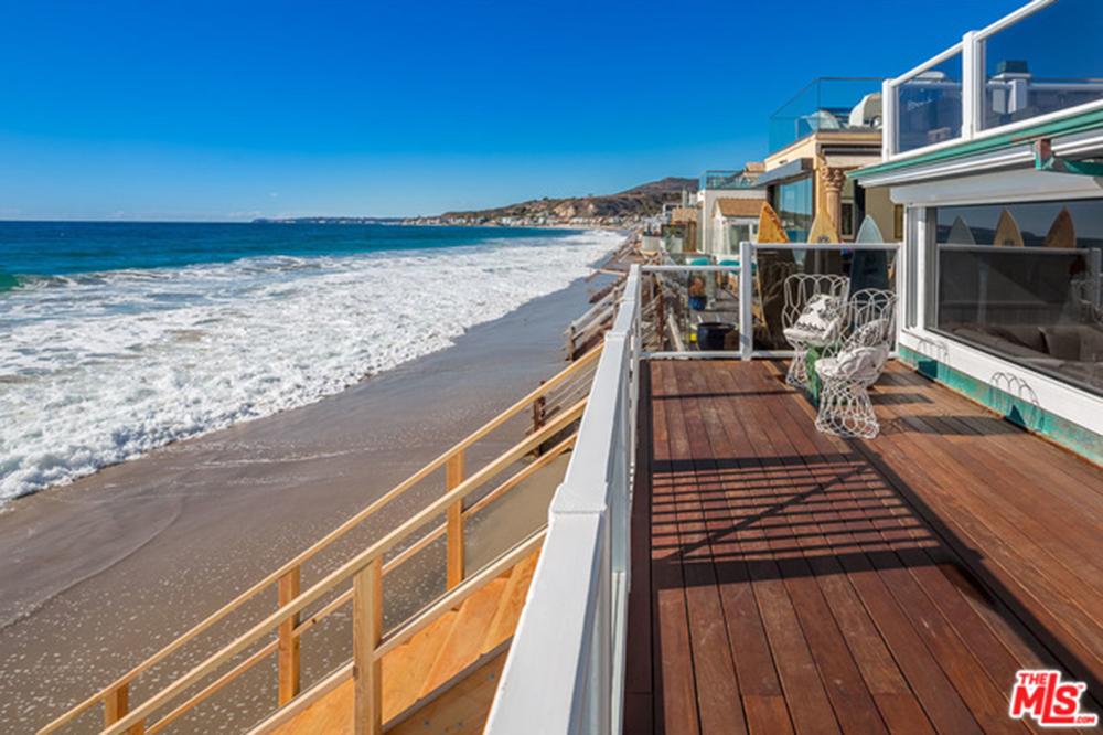 Apartments For Sale In Malibu Ca