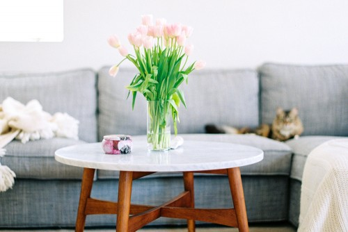 Real Estate Photography Tips For Sellers