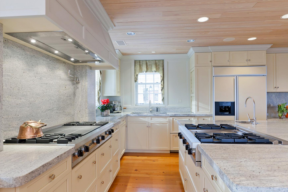 Annapolis Real Estate