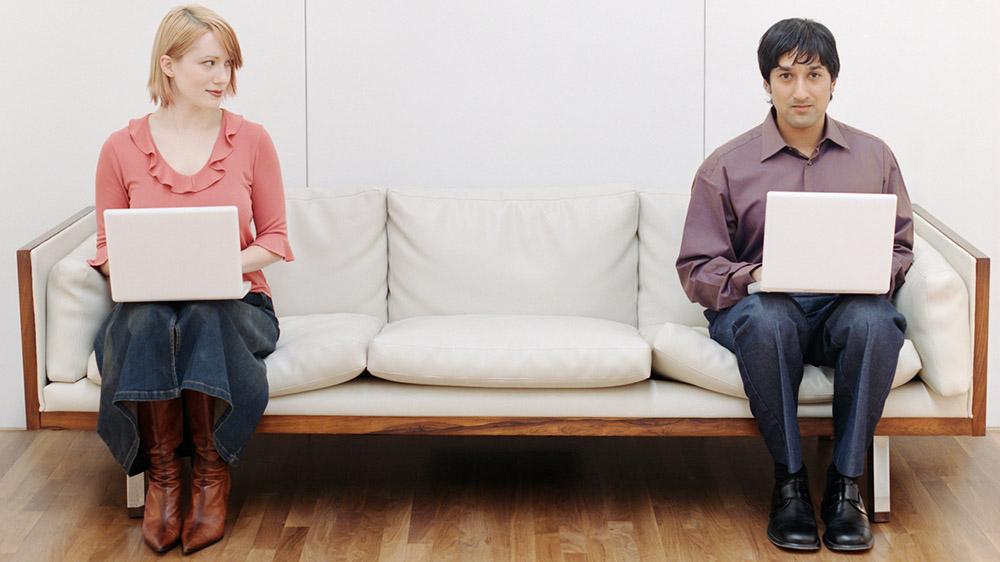real estate investors intimidating homebuyer