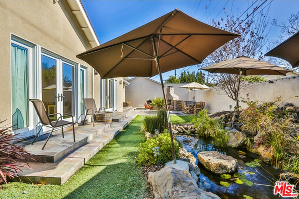 Mobile Homes For Sale Sherman Oaks Ca