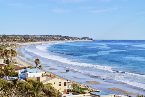 Malibu Double Wide Mobile Homes
