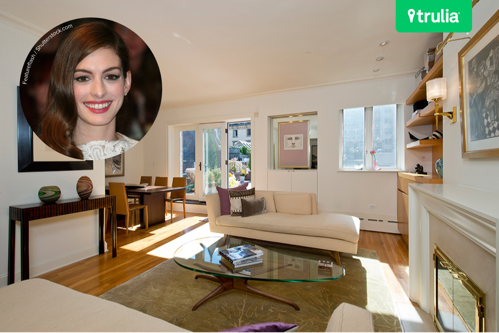Upper West Side Apartments For Rent Trulia