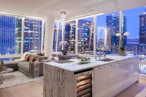 Cost of living in san francisco apartments for rent
