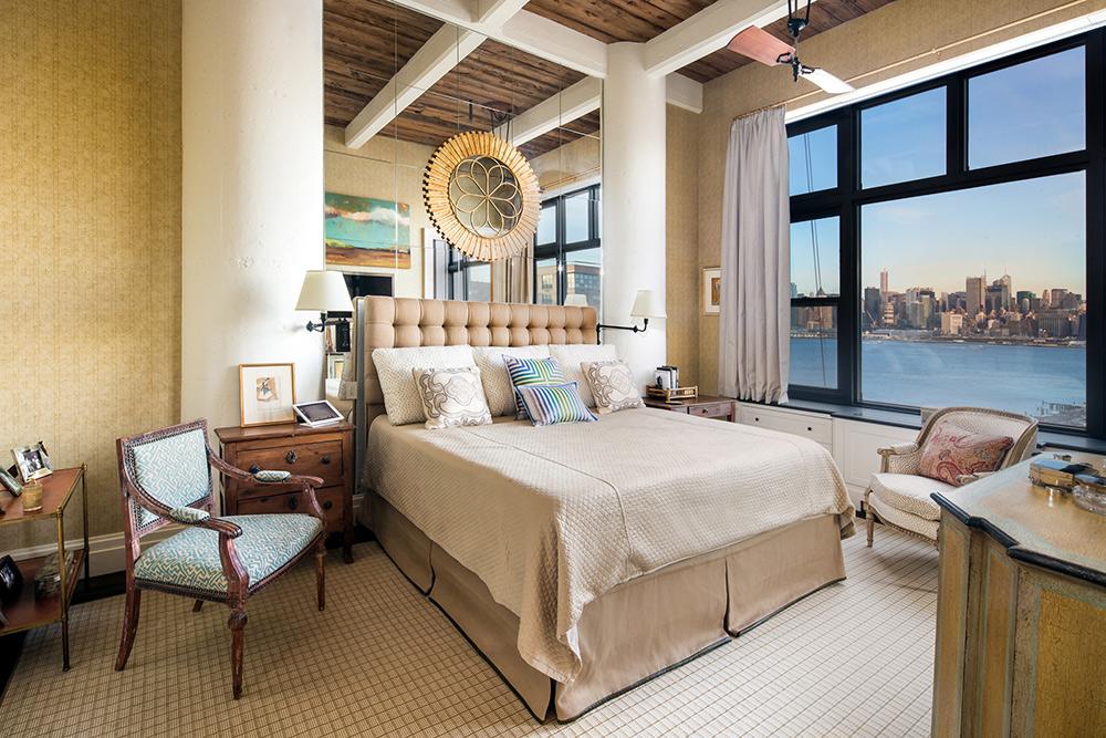 Trulia Apartments For Rent Hoboken