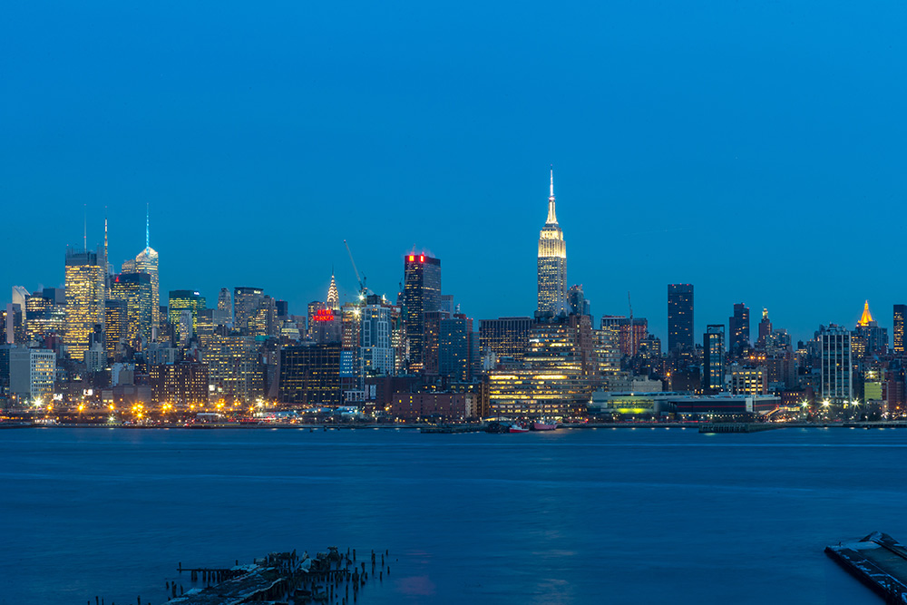 How To Rent An Apartment In Hoboken