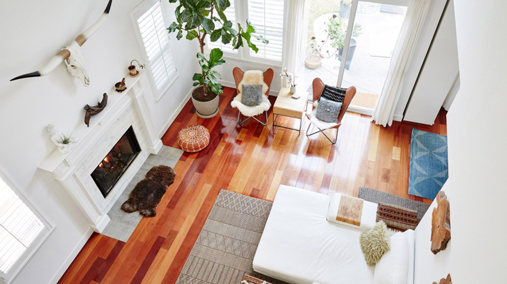 Is Staging A House Worth The Money? – Real Estate 101 – Trulia Blog