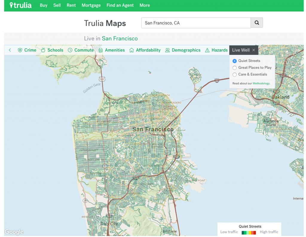 Tech_Blog_map