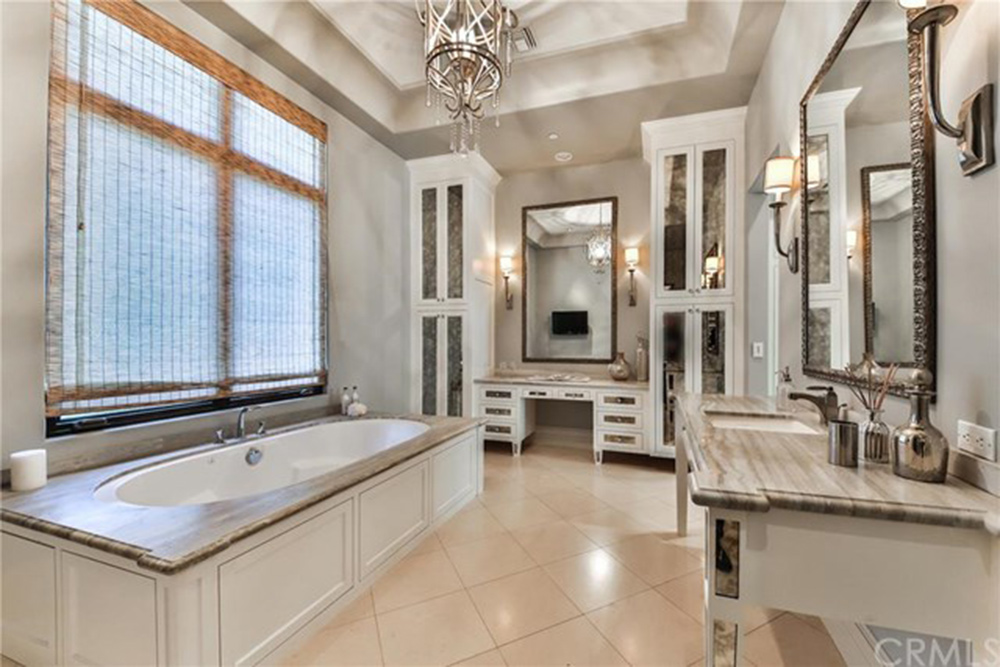 Britney spears is selling her thousand oaks home celebrity britney spears is selling her thousand oaks home celebrity trulia blog ppazfo
