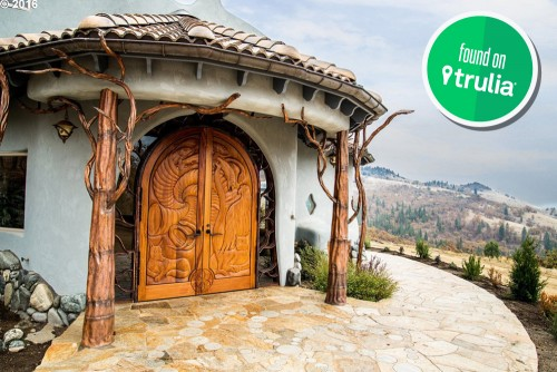 game of thrones house for sale in Ashland OR