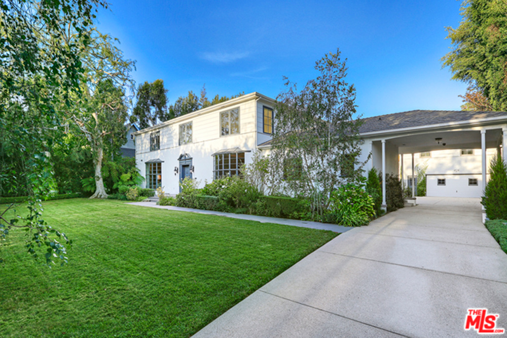 Apartments For Sale Los Angeles Trulia