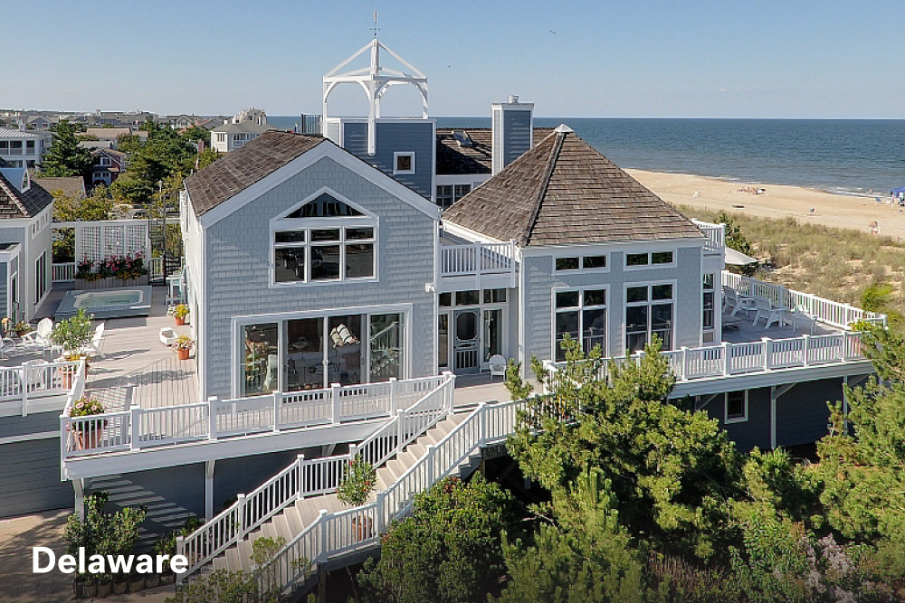 Homes For Sale On Long Beach Island Nj Trulia