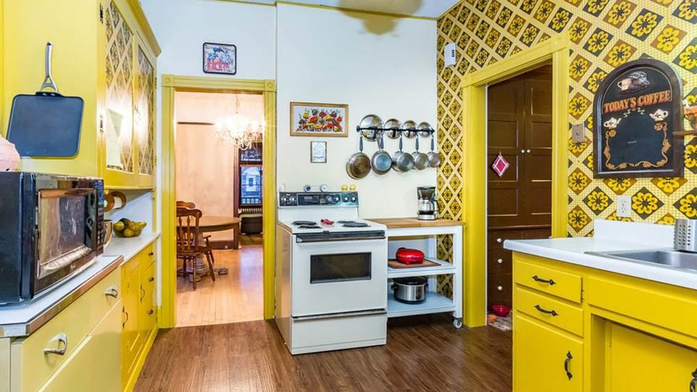 time capsule homes for sale restore or renovate life
