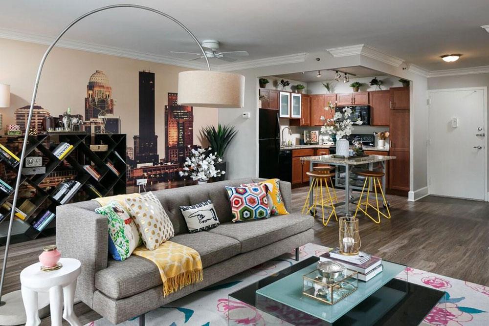 ky bedroom river photo louisville com rentals oak primary apartments