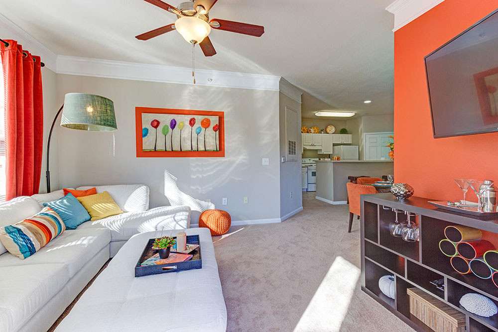 Affordable Apartments For Rent Under 950 In Virginia Beach Va