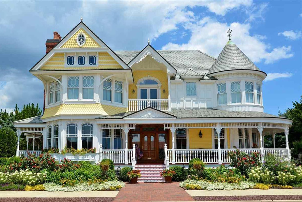 7 ways to determine architectural styles life at home trulia blog