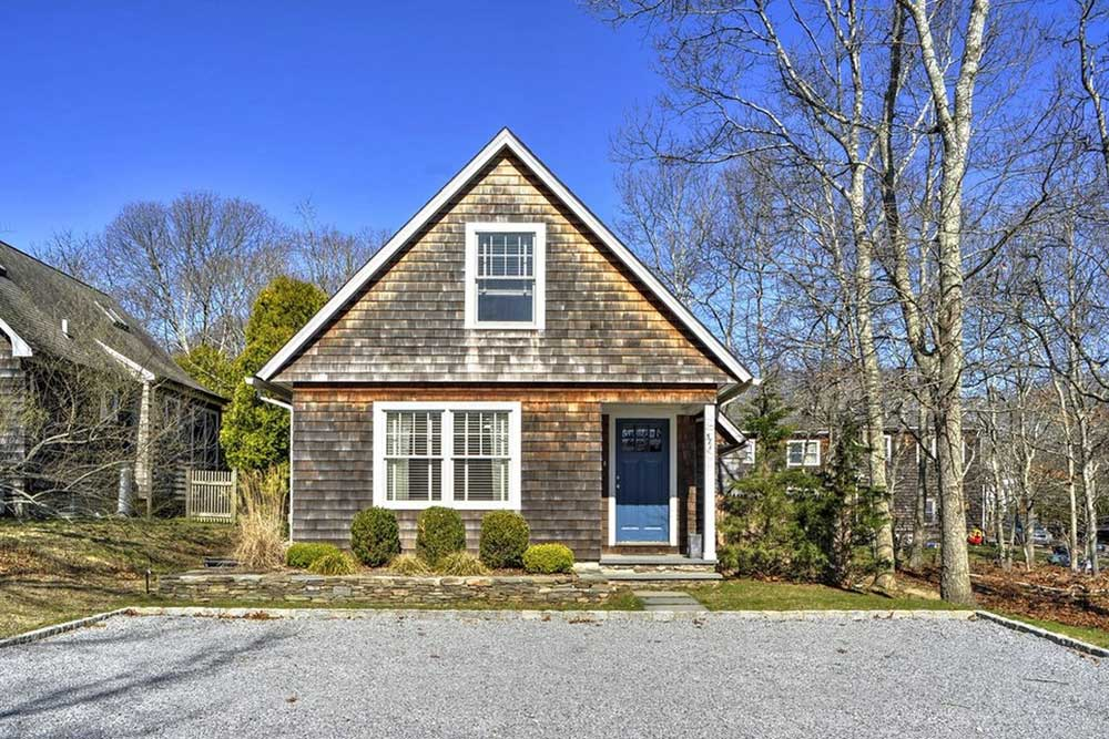 Vacation homes for sale in East Hampton NY