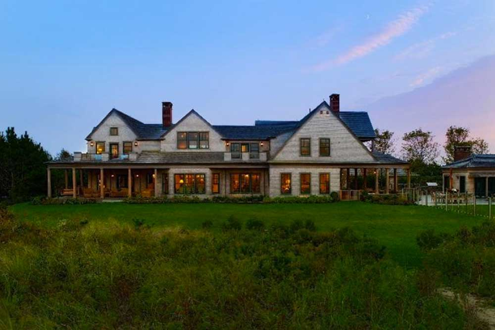 Vacation homes for sale in Nantucket MA