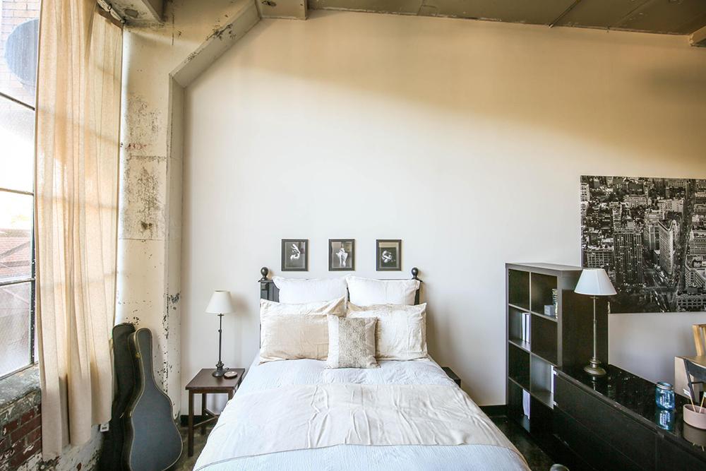 Find An Apartment   Atlanta Ga Apartments For Rent