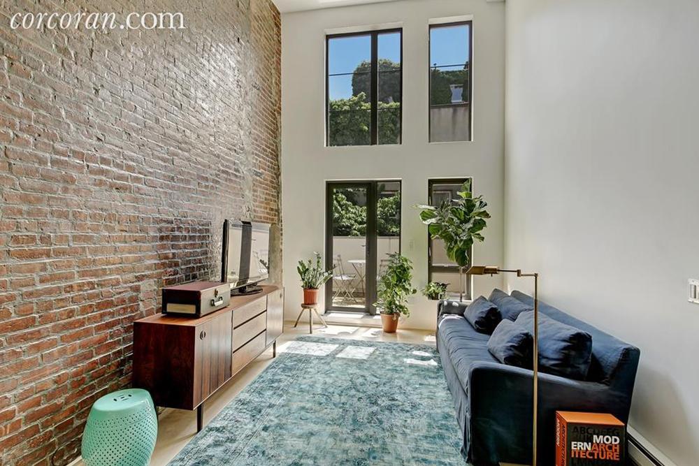 Trulia Queens Ny Studio Apartments For Rent