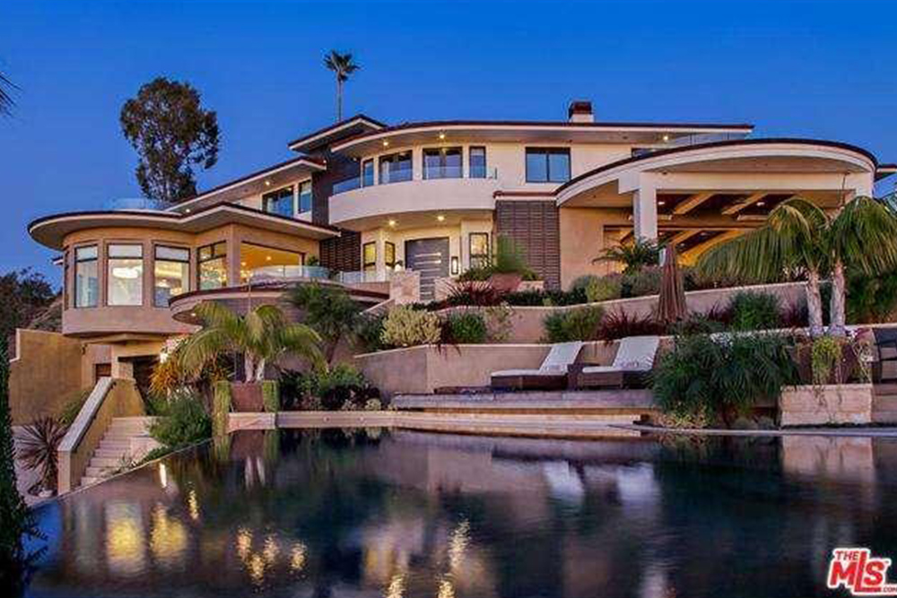 9 Rapper Homes For Sale On Trulia - Life At Home - Trulia Blog