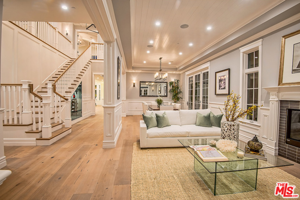 the new rebel wilson house in los angeles ca celebrity trulia blog