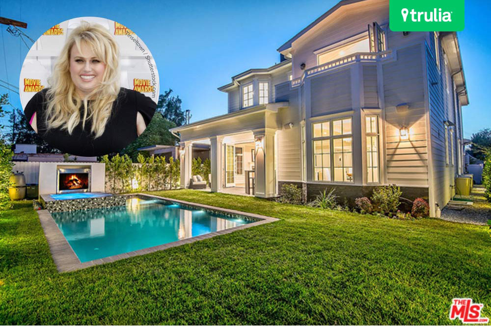 mobile home s lenders with Rebel Wilson House In Los Angeles Ca on T Mobile Debuts Unlimited Data Plan Just For 55 Empty Nesters as well 8 Real Life Haunted Homes For Sale together with Development besides Personal Loan also Hsbc Annual Meeting.