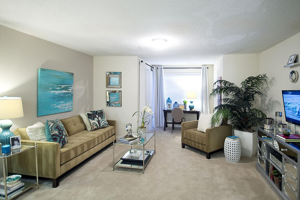 Weekly Apartments For Rent In Atlanta