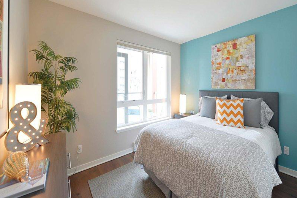Affordable Apartments In The Priciest US Metros — Real ...