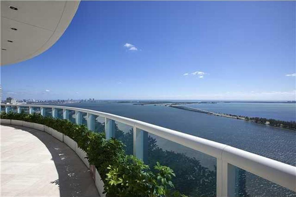 6768f8b018008 Pharrell Williams  Penthouse Sells In Miami - Celebrity - Trulia Blog